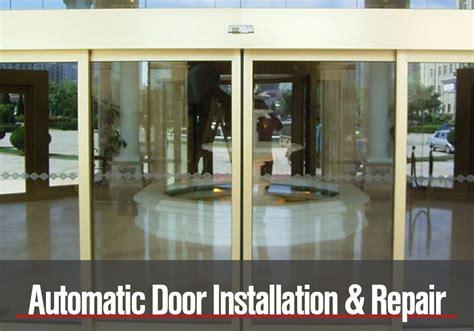 Garage Door Repair Tempe Garage Door Repair And Installation In Tempe Az Lincoln Electric Door