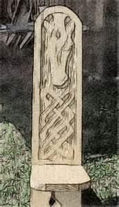 wikinger tisch bauanleitung sitzm 246 bel aus der wikinger zeit pera peris mittelalter shop