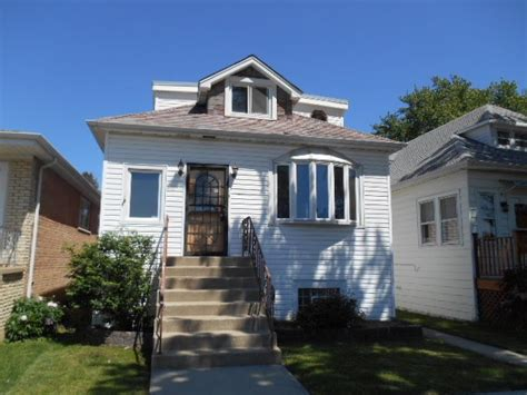 houses for sale 60634 4125 n meade ave chicago illinois 60634 reo home details foreclosure homes free
