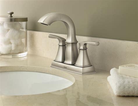 moen vessel sink faucets hd wallpapers moen bathroom sink faucets 100 bathroom sink