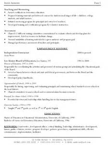 exles of resumes dating profile writing sles about