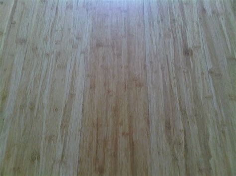 Bamboo Flooring Sample Request Page