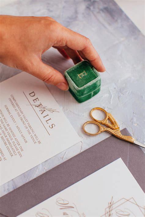 invitation design marietta invitation designer gallery invitation sle and