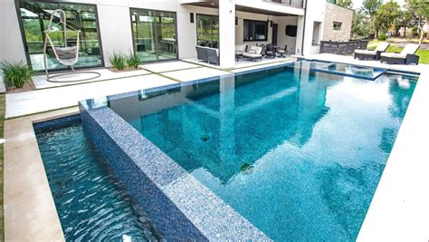 design pools of east texas texas pools and patios icamblog