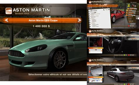 test drive unlimited 2 best cars test drive unlimited 2 ps3 review gamer