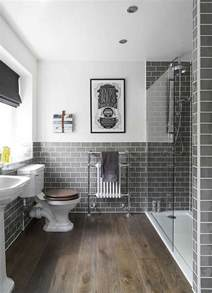 classic bathroom tile ideas wall and floor bathroom tiling designs camer design