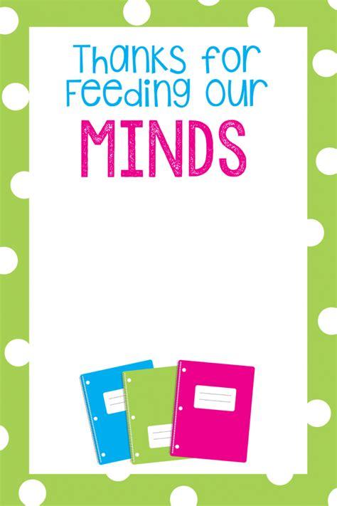 Teacher Appreciation Gift Card Holder - teacher appreciation gift card holders skip to my lou