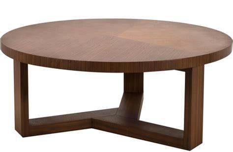 argo zinc top round coffee table round coffee tables coffee table argo zinc top round coffee table rustic