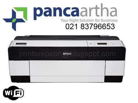 Printer Epson Pro 3885 printer epson termurah di jakarta jual printer epson stylus pro 3885 termurah di jakarta