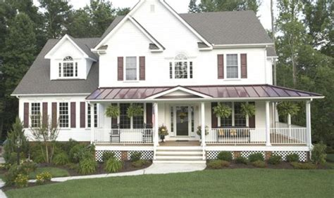 simple country home plans 19 best simple country home plans with porches ideas