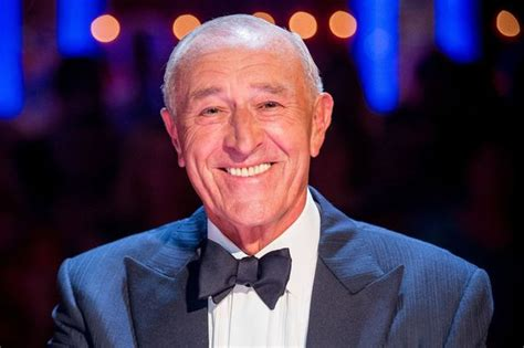 bank len strictly icon len goodman waltzed the show with 163 3