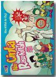 Kecil Kecil Berakhlak Rasulullah Buku Anak Muslim Limited buku anak aku cinta rasulullah toko muslim title