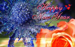 2015 new year wallpaper high resolution 527139 4081