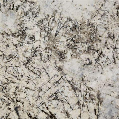 arizona tile delicatus white granite slab arizona tile