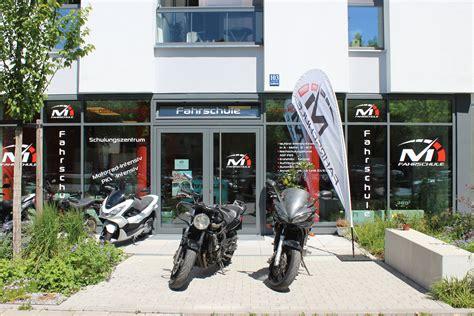 Honda Motorrad Pasing by Bmw S1000xr Fahrschule M1