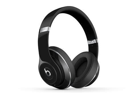 Headphone Beats Studio Wireless Beats Studio Headphone Review