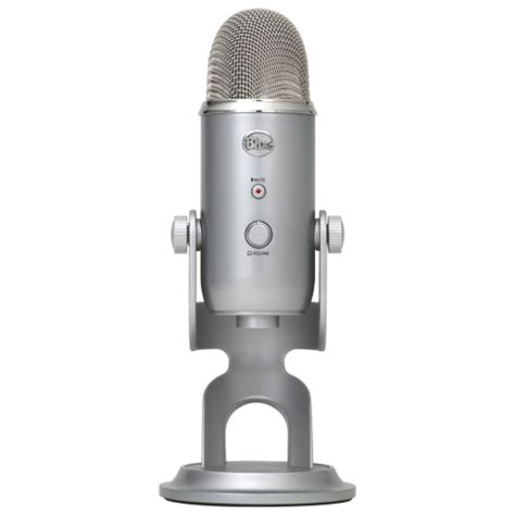 condenser microphone best buy blue microphones yeti usb microphone condenser mics best buy canada