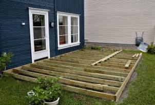deck building free do it yourself deck plans search engine at