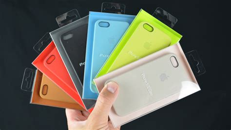 iphone 5s all colors apple iphone 5s all colors review