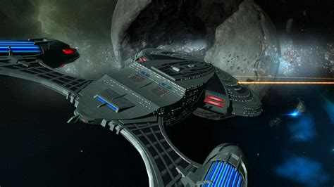 trek armada 3 trek armada 3 to boldly go news mod db