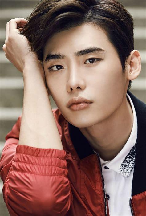 big korean actors 282 best lee jong suk images on pinterest korean actors