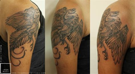 tattoo cost in mumbai best tattoos by best tattoo studio in mumbai iron buzz