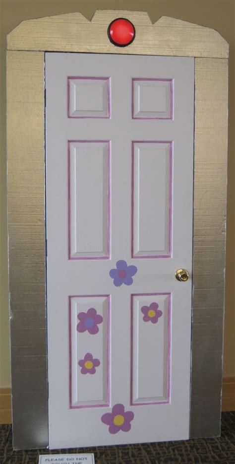 Monsters Inc Closet by Monsters Inc Boo S Door I Will Boo S Door On