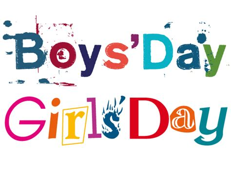s day boy 180 day boys 180 day am 28 april 2016 jetzt