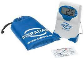 swing speed radar uk swing speed radar golf swing systems