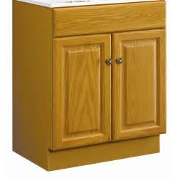 design this home delivery vanity design house claremont 24 quot bathroom vanity base reviews