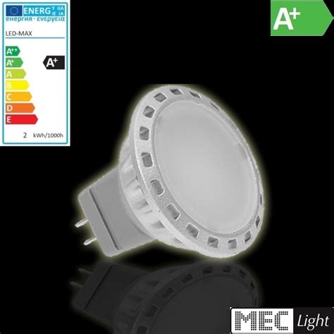 Sockel Gu4 Led by Mr11 Gu4 Led Strahler 2w 120lm 120 176 Abstrahlwinkel Warm White Ebay