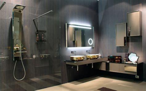 stanze da bagno stanza da bagno sweetwaterrescue