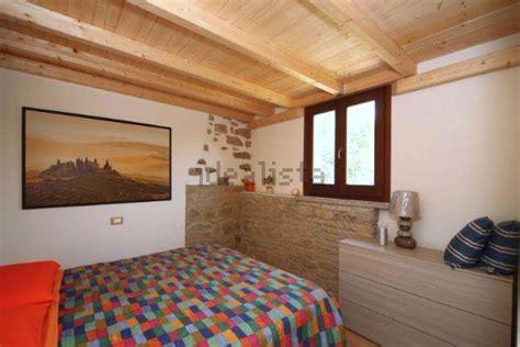 Haus Pläne 3 Schlafzimmer by Haus 3 Schlafzimmer In Bologna 33451 Gate Away 174
