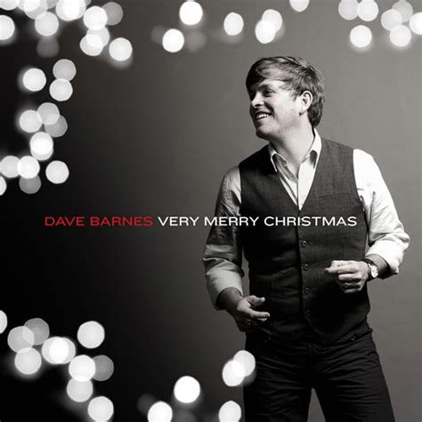 what we want what we get dave barnes dave barnes quot merry quot review