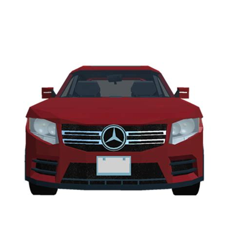 [free!] 2017 mercedes benz glc300 4matic roblox