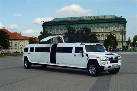 limo transfer limo modlin transfer xperiencepoland