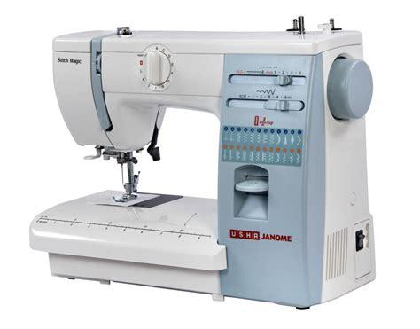 swing machine usha buy usha stitch magic online at best price in india usha com