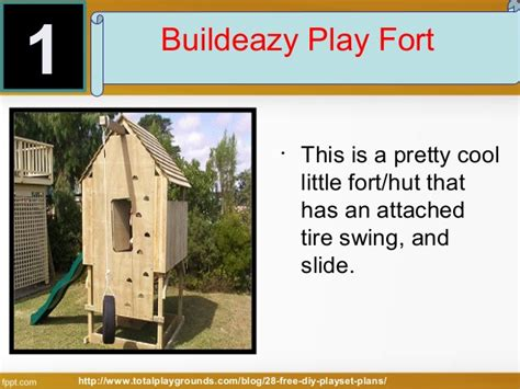 tree fort blueprints plans diy free download free wall diy fort plans free free download pdf woodworking diy fort