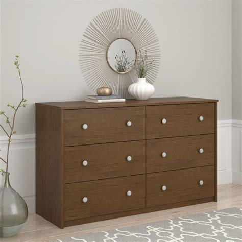 kmart bedroom furniture creative kmart bedroom furniture e16 daily house and