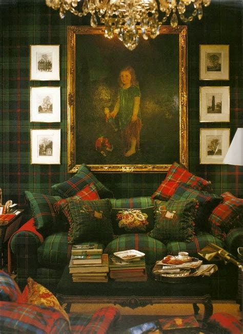 Best 25  Scottish decor ideas on Pinterest   Snug, Fall