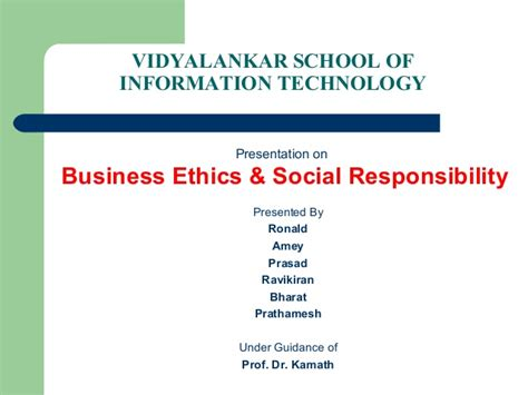 global information technologies ethics and the higher education coursebook books business ethics social resposibility