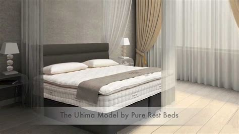 Expensive Mattress Brands by What Is The Best Quality Luxury Bed Brand Luxury