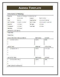 face sheet template templates printable  templates