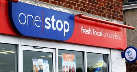 stop and shop new years day hours is stop and shop open on new year s day 28 images is