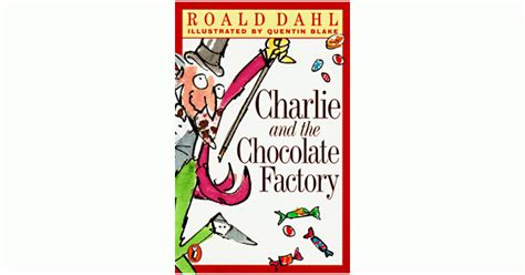 the chocolate factory book pictures and the chocolate factory book review