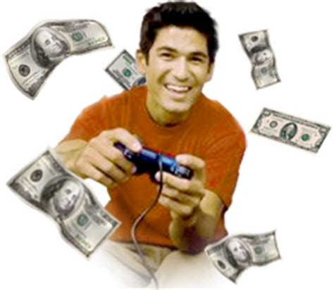 getting serious with the video game tester career how to