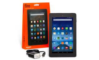 amazon kids tablet black friday sales best holiday tech gifts 100 or less bgr