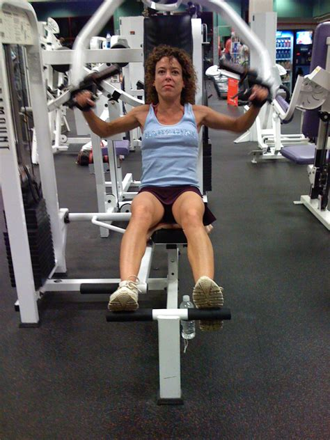 incline bench press without bench incline bench machine