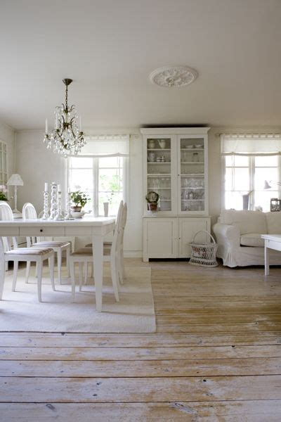 home decorating styles clean country decorating the i love these floors white romantic cottage chic room