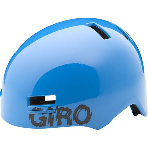 giro section giro section helmet mountain helmets competitive cyclist